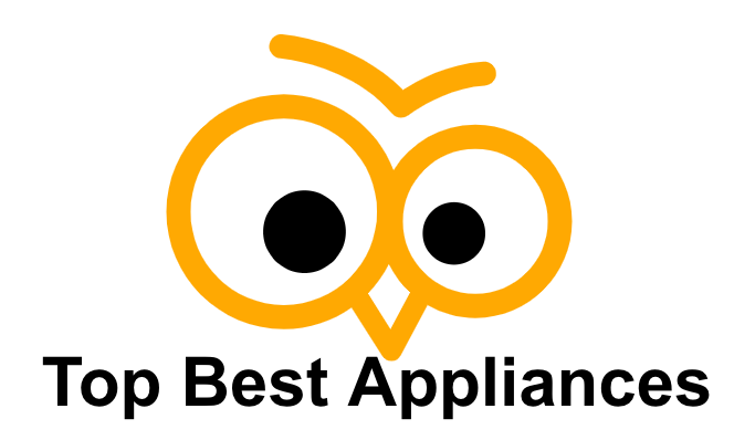 topbestappliances.com